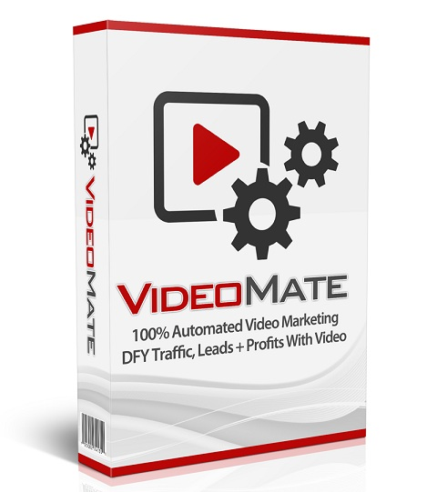 VideoMate Review