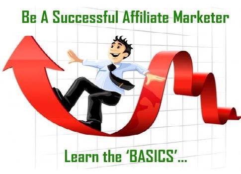 affiliate-marketing-tricks