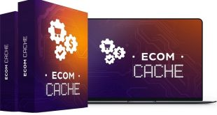 eCom Cache Review