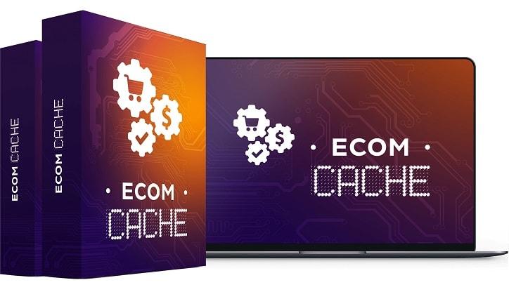 eCom Cache Review