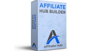 Affiliate Hub Builder Review