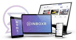 Inboxr Review