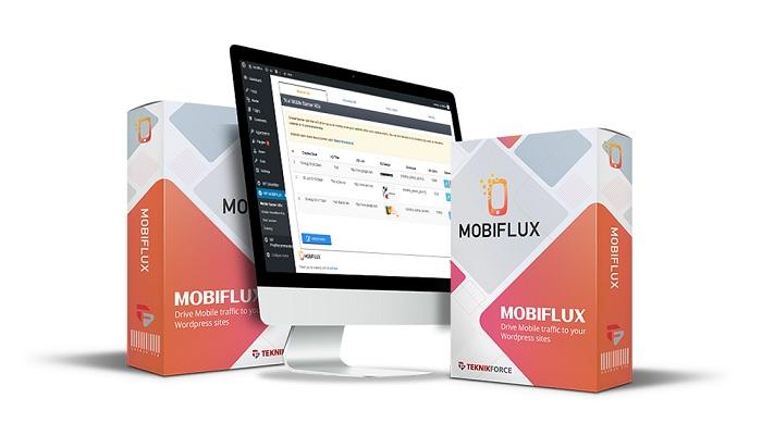 Mobiflux Review