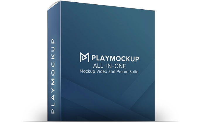 Play Mockup Review