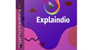 Explaindio 4 Review