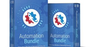 AutomationBundle Review
