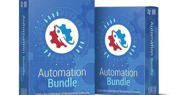 AutomationBundle Review