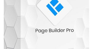 PageBuilder Pro Review