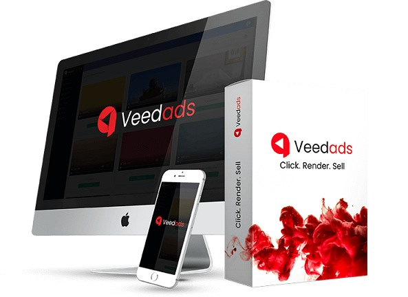 VeedAds Review