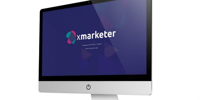 XMarketer Suite Review