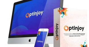 OptinJoy Review