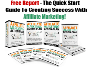 Affiliate Marketing ReviewProductBonus.Com