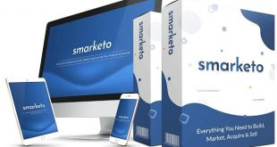 Smarketo Review