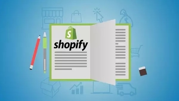 3 Hour Video Shopify A-Z