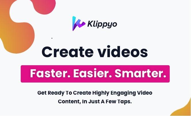 Klippyo Review