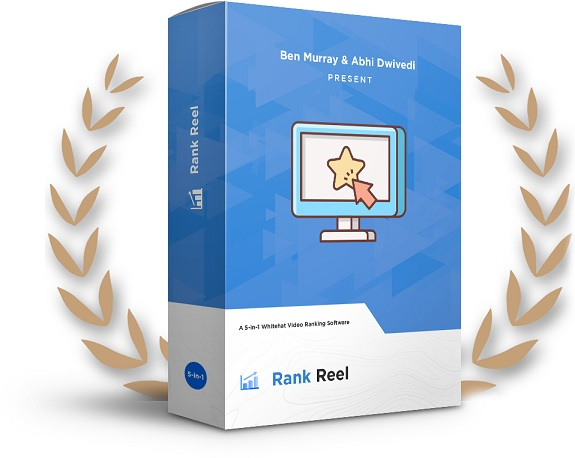 RankReel Review