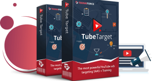 TubeTarget Review