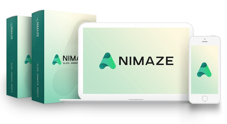 Animaze Review