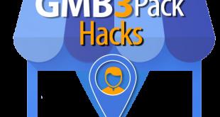 GMB 3Pack Hacks Review