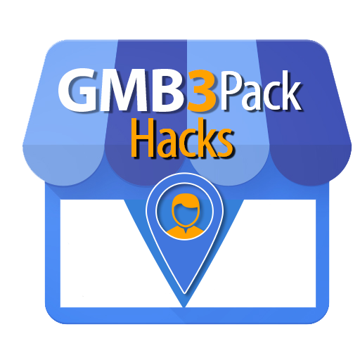 GMB 3Pack Hacks Review