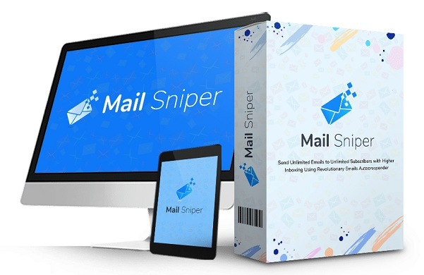 Mail Sniper Review