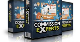 Commission Experts Review