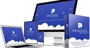 MaxDriver Review