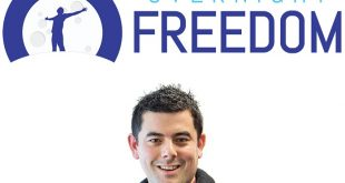 Overnight Freedom Review Mark Ling