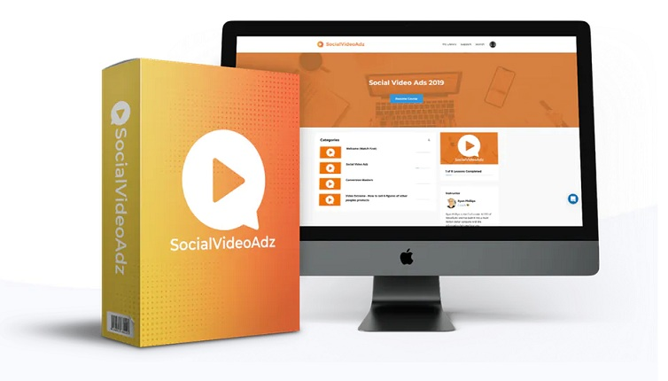 Social Video Adz Review