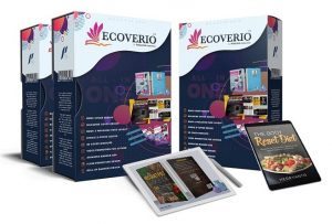 ECOVERIO Review