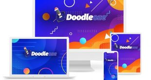 Doodleoze Review