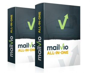 Mailvio Review - Nail Napier