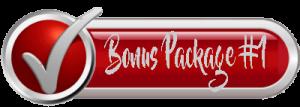 Bonus Package 1