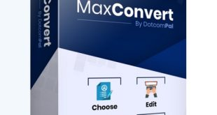 MaxConvert Review