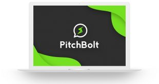 PitchBot Review