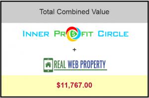 Inner Profit Circle System