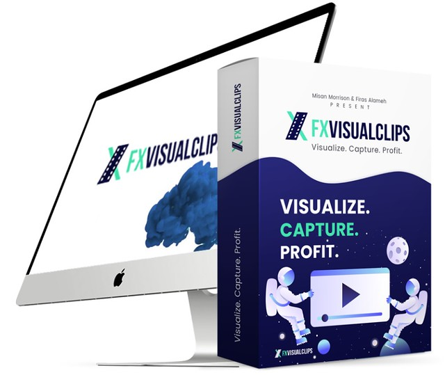 FXVisualClips Review