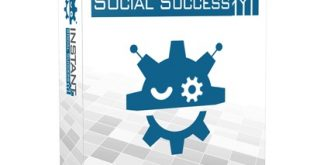 Instant Social Success Review