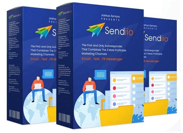 Sendiio 2 Review