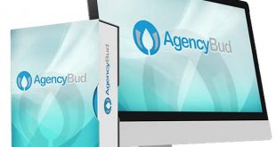 Agency Bud Review