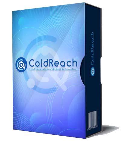 ColdReach