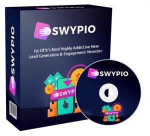 SWYPIO Review