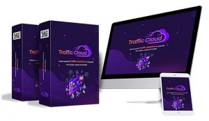 TrafficCloud Review