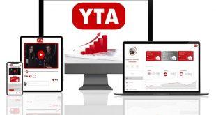 YTA Masterclass Review