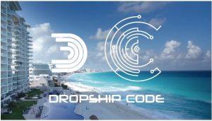 Dropship Code Review