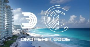 Dropship Code Review