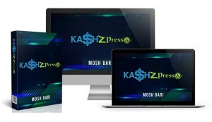 Kash ZPresso Review