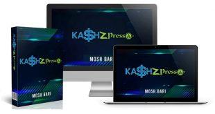 Kash ZPresso Review