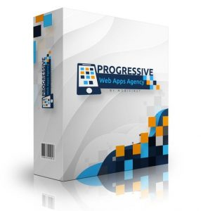 Progressive Web Apps Agency Review