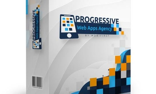 Progressive Web Apps Agency Review